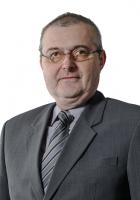 Provazník Jiří