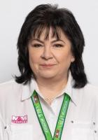 Krstovská Taťána