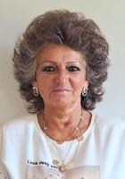 Sychrová Ivana