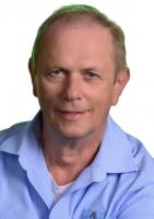 Wenzl Karel