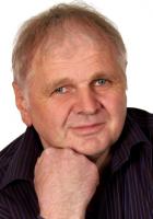 Peroutka Miloslav