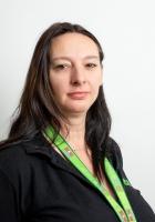 Jaša-Janková Karin