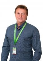 Fanfrdla Pavel