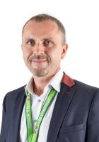 Zámiš Bronislav