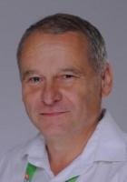 Karel Zdeněk
