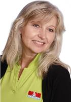 Svědíková Dagmar
