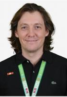 Ipser Radek