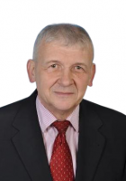 Kołorz Stanislav