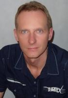 Stehlík Lubomír