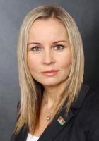 Šulkovská Jarmila