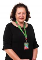 Boukalová Marta