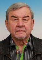 Václavovic Stanislav