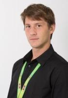 Cerman Jaroslav