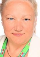 Maršálová Irena