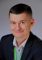 Molcar Zdeněk
