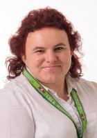 Staňková Monika