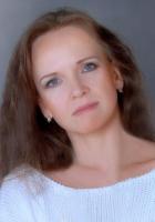 Kubíková Simona