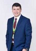 Bohuněk Jaroslav