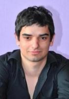 Jochim Jakub