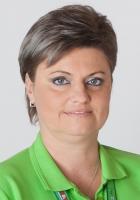 Synková Jana