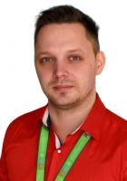 Jakubovský Radek