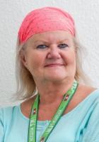 Brašíková Kateřina
