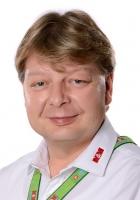 Benc Kamil