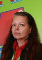 Nováková Ludmila
