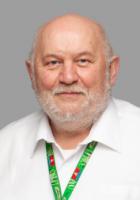 Kňazovický Zdeněk