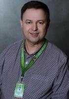 Linhart Pavel
