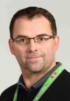 Bark Zdeněk