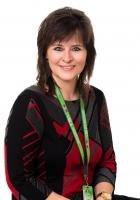 Jílková Renata