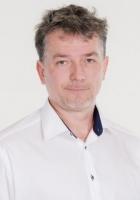 Čmiel Martin