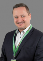 Čermák Rostislav