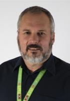Lachman Radek