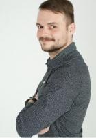 Pavlík Michal