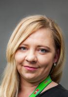 Nováková Jiřina