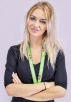 Mikušová Lucie