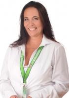Janíčková Marcela