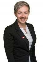Bartošová Lucie