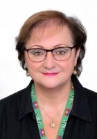 Konfalová Miroslava