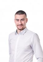 Tygl Michal
