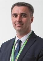Tomášek Karel