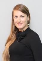 Möhwald Tatiana