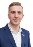 Soukup Zdeněk