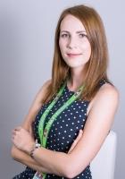 Žurková Denisa