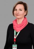 Zelenková Gabriela