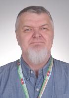 Tibor Milan