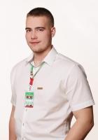 Kasparek David