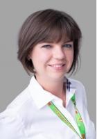 Michňová Anna